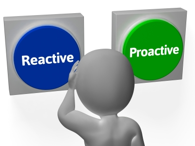 reactive_proactive_service